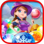 Bubble Pop – Classic Bubble Shooter Match 3 Game  APK (MOD, Unlimited Money) 2.3.2