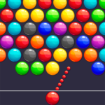 Bubble Shooter  APK (MOD, Unlimited Money) 4.0.5