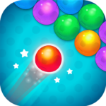 Bubble Shooter Dog – Classic Bubble Pop Game  APK (MOD, Unlimited Money) 1.1.0