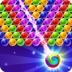 Bubble shooter  APK (MOD, Unlimited Money) 1.72.1