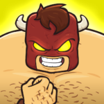 Burrito Bison: Launcha Libre 3.47 APK (MOD, Unlimited Money)