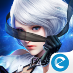 CRISIS: S 1.2.7 APK (MOD, Unlimited Money)