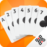 Canasta Online  APK (MOD, Unlimited Money) 102.1.51