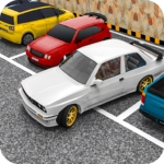 Car Parking Hero: Best Car Games 2020 1.0.8 APK (MOD, Unlimited Money)