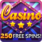Casino Games: Slots Adventure  APK (MOD, Unlimited Money) 2.8.3602