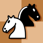 Chess  APK (MOD, Unlimited Money) 580.dchess