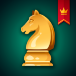 Chess Free – Real Chess Time & Checkmate Puzzles APK (MOD, Unlimited Money) 1.0.6