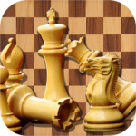 Chess King™ – Multiplayer Chess, Free Chess Game  APK (MOD, Unlimited Money) 5.3