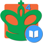 Chess Middlegame IV APK (MOD, Unlimited Money) 1.3.5