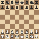 Chess – Play & Learn Free Classic Board Game 1.0.4 APK (MOD, Unlimited Money)