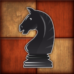 Chess Stars Play Online  6.8.21 APK (MOD, Unlimited Money)