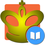 Chess Tactics in Open Games  APK (MOD, Unlimited Money) 1.3.5