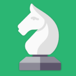Chess Time Multiplayer Chess  3.4.3.10 APK (MOD, Unlimited Money)