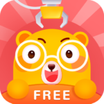 Claw Free – Claw Free Machine 1.2.6 APK (MOD, Unlimited Money)
