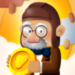 Coin Adventure™ – A Reel Good Time APK (MOD, Unlimited Money) 0.2.10