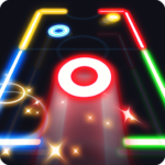 Color Hockey  APK (MOD, Unlimited Money)3.7.3996