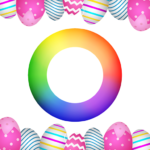Colors – Therapy Coloring Book  APK (MOD, Unlimited Money) 1.1.6