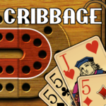 Cribbage Club (free cribbage app and board)  APK (MOD, Unlimited Money) 3.2.6