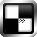 Crosswords  APK (MOD, Unlimited Money) 2.4.4.4
