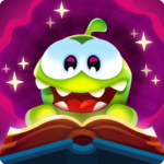 Cut the Rope: Magic  APK (MOD, Unlimited Money) 1.12.3