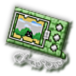 DGMonsters VPet  APK (MOD, Unlimited Money) 8.1