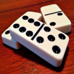 DOMINO  APK (MOD, Unlimited Money) 1.5