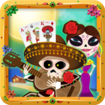 Day of the Dead Solitaire APK (MOD, Unlimited Money) 1.0.14