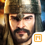 Days of Empire – Heroes never die 2.2.14  APK (MOD, Unlimited Money)