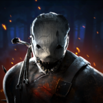 DEAD BY DAYLIGHT MOBILE – Silent Hill Update  4.4.1019 APK (MOD, Unlimited Money)