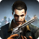 Death Invasion : Survival  APK (MOD, Unlimited Money) 8.0.0.467