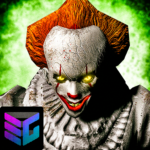 Death Park : Scary Clown Survival Horror Game  APK (MOD, Unlimited Money) 1.6.2