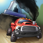 Diesel Challenge 2K20 1.07 APK (MOD, Unlimited Money)