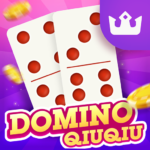 Domino QiuQiu · 99 :  Awesome Online Card Game  APK (MOD, Unlimited Money) 2.14.3.0