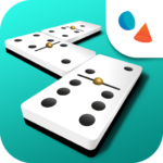 Dominoes Casual Arena APK (MOD, Unlimited Money) 5.2.11