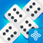 Dominoes Online – Free game  105.1.42 APK (MOD, Unlimited Money)