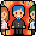 Don't get fired!  1.0.43 APK (MOD, Unlimited Money)