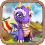 Dragon Master  APK (MOD, Unlimited Money) 2.13.22