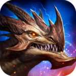 Dragon Reborn  APK (MOD, Unlimited Money) 10.1.0