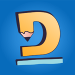 Drawize – Draw and Guess  APK (MOD, Unlimited Money) 2.7