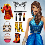 Dress Up Games Stylist – Fashion Diva Style 👗  APK (MOD, Unlimited Money)3.6