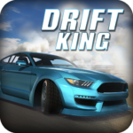 Drifting simulator : New Car Games 2019  APK (MOD, Unlimited Money) 3.41
