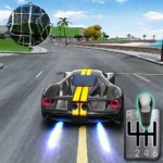 Drive for Speed: Simulator 1.18.9 APK (MOD, Unlimited Money)