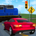 Driving Academy 2: Car Games & Driving School 2020  APK (MOD, Unlimited Money) 2.4
