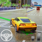Driving School 2019 – Car Driving Simulator  APK (MOD, Unlimited Money) 1.12