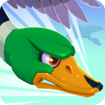 Duckz! 1.4.5 APK (MOD, Unlimited Money)