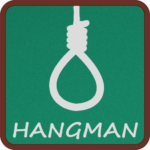 Hangman – An Educational Game in English FREE 2.75 APK (MOD, Unlimited Money)