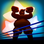 Election Year Knockout 1.2.0 APK (MOD, Unlimited Money)