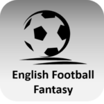English Football Fantasy  APK (MOD, Unlimited Money) 7.7