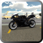 Fast Motorcycle Driver APK (MOD, Unlimited Money) 5.0