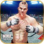 Fighting Revolution: Martial Art Manager 2.0.0 APK (MOD, Unlimited Money)